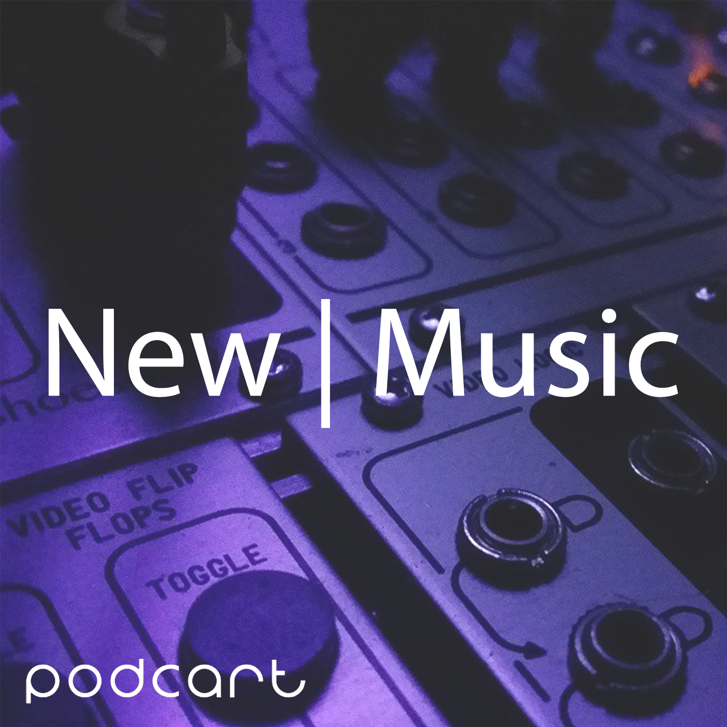 New | Music Playlist Week 2