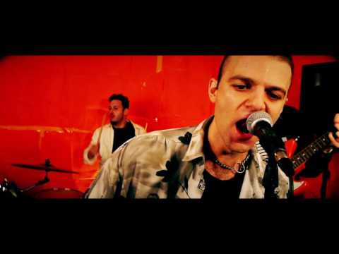 The So So Glos: 'Missionary'