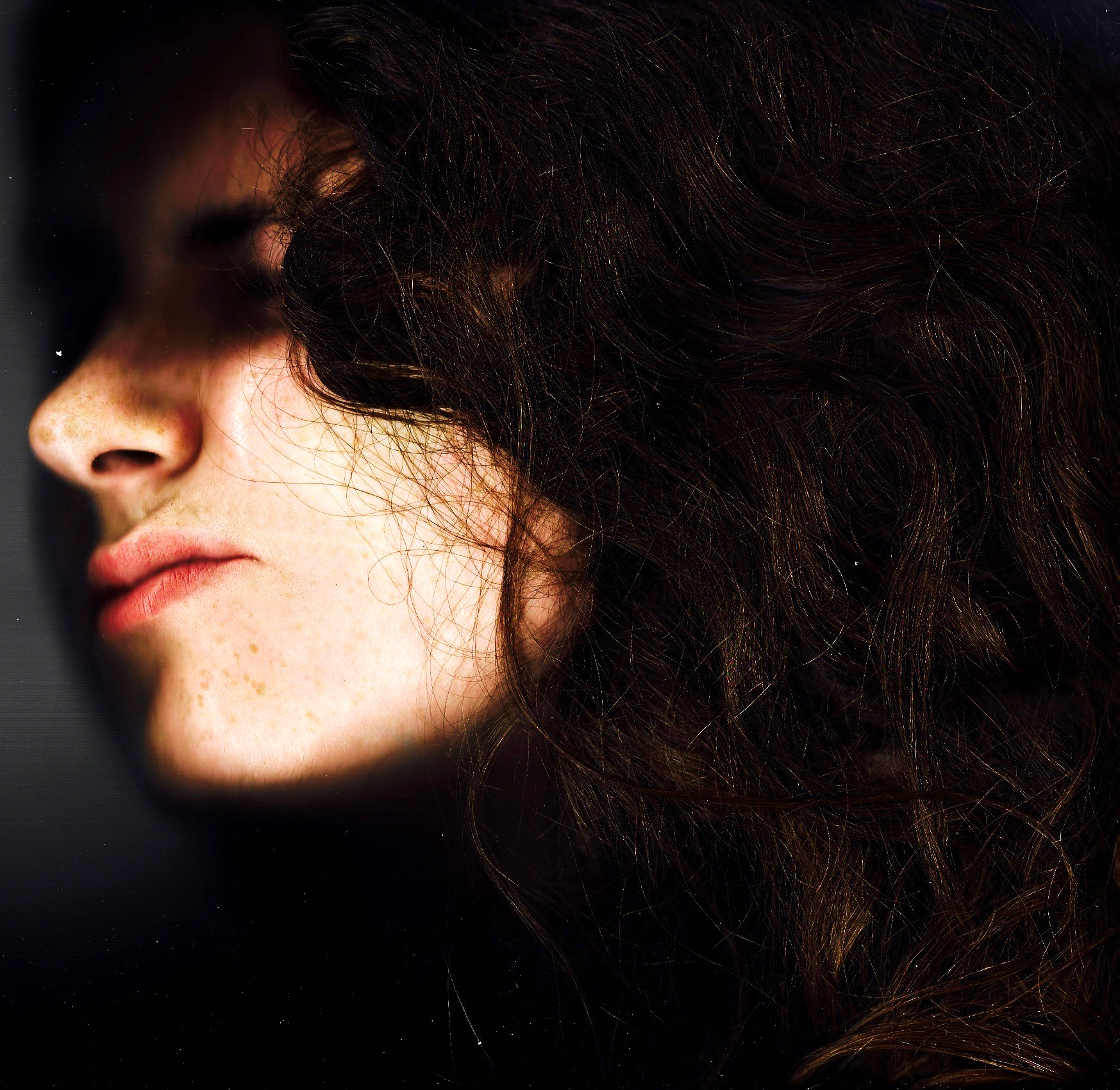 Beija Flo: 'One Of Those Things'