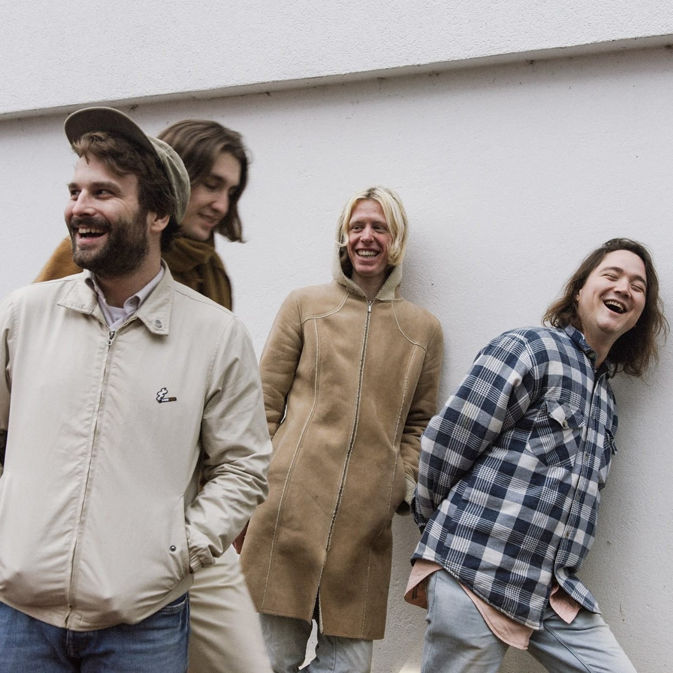 Mozes and the Firstborn: 'If I'