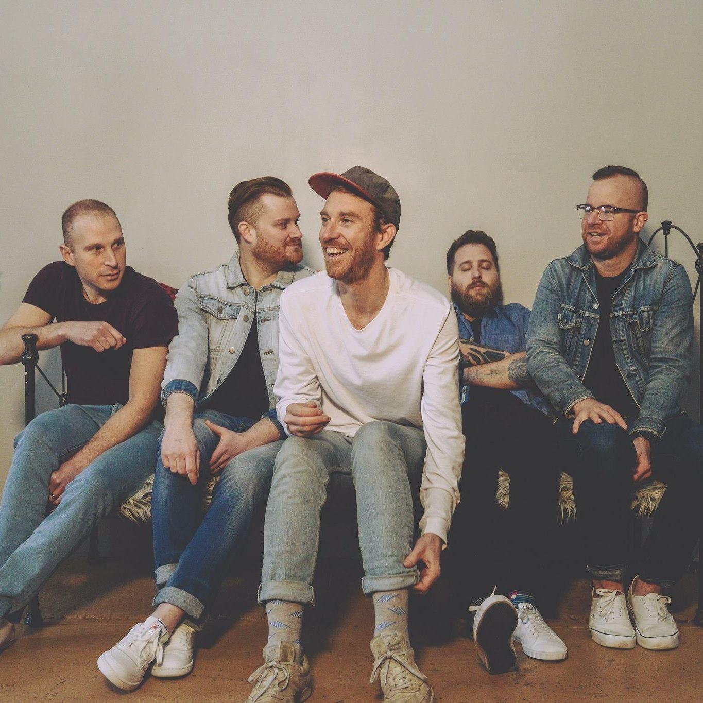 Bronze Radio Return: 'Come With Us'