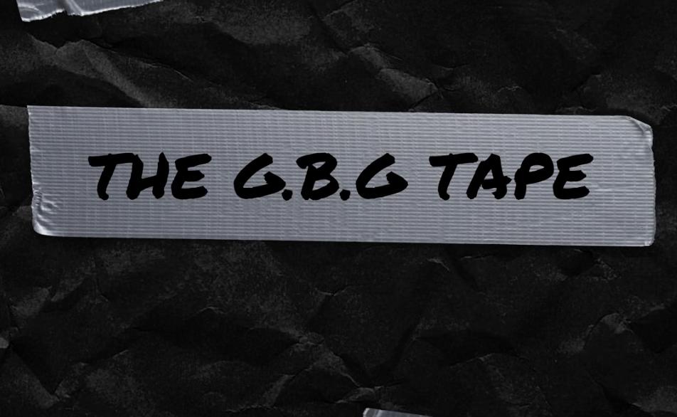 G.B.G & S Wavey feat. CTT Beats: 'Wasteman'